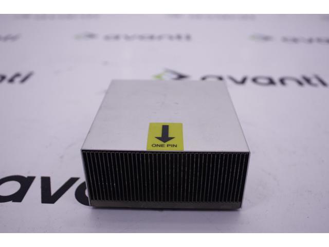 HP 490068-001 Quad core 3.2Ghz W5580 proc