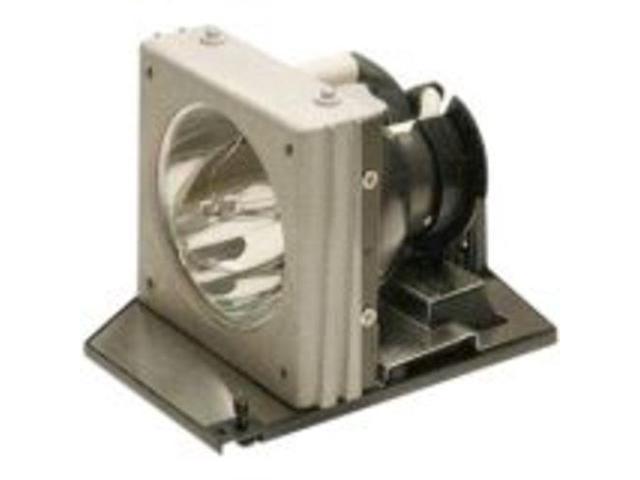 Pl03568 Benq Lamp Mw817St5J.J7T05.001