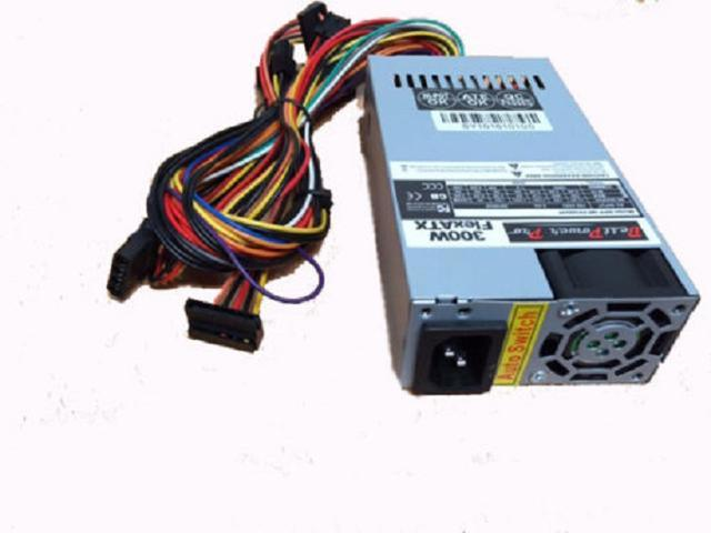 300W ATX Computer Electronics REPLACE OR UPGRADE TO A 300W POWER SUPPLY FOR A STANDARD ATX COMPUTER