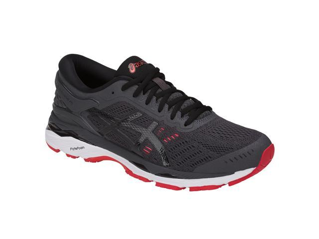 4E) Running Shoes T7A1N-9590 - Newegg