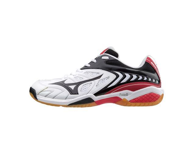 mizuno womens volleyball shoes size 8 x 3 inch hood scoop upgrade