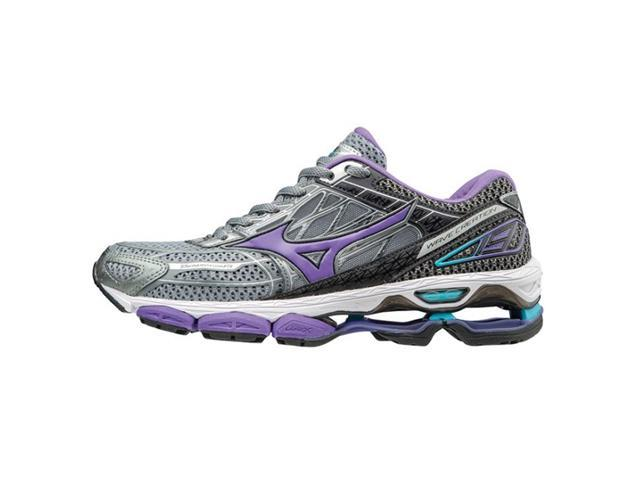mizuno wave creation 19 women's online