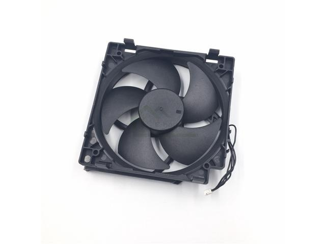 Original Inner Cooling Fan Repair Parts for xbox one SLIM