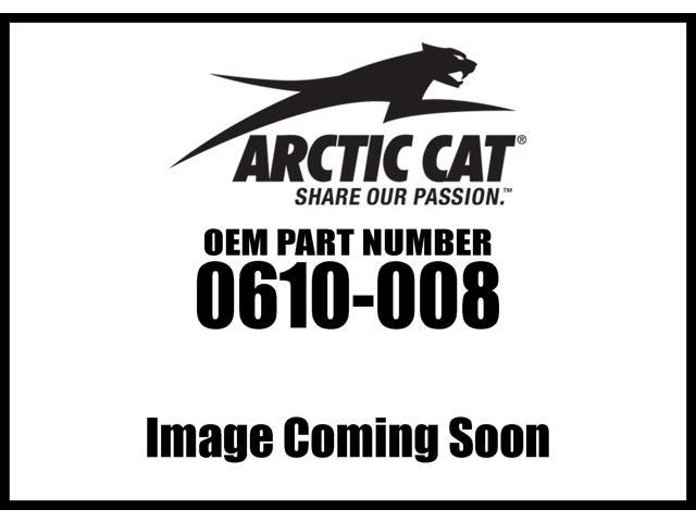 Arctic Cat Hose Gas Line 3/16X25' 0610-008 - Newegg com