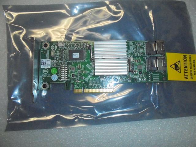 HP 416155-001 SC40GE SATA-300//SAS PCI-E HBA