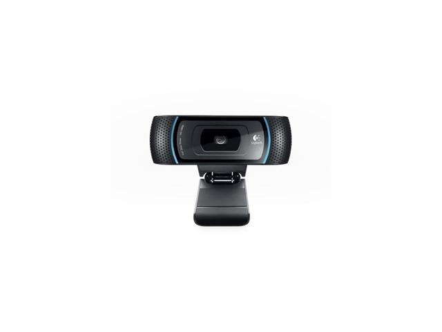 Logitech C910 Usb 2 0 1080p Hd Pro Webcam Newegg Com