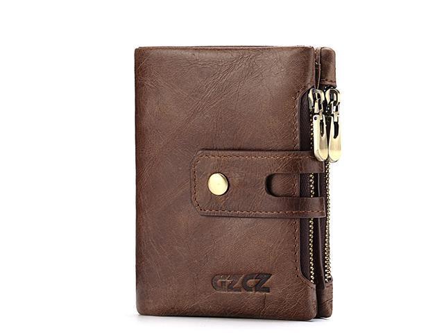 Vintage Original License Plates Travel Coin Pouch Clutch Purse Wristlet Wallet Phone Card Holder Handbag