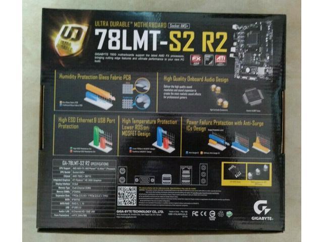 4GB DIMM Gigabyte GA-A55M-DS2 GA-A55M-S2H GA-A55M-S2HP GA-A55M-S2V Ram Memory