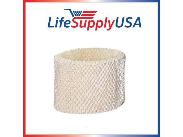 5x Humidifier Filter for Sunbeam 1118,Kaz 3020,Honeywell HCM-2000 HCM-650
