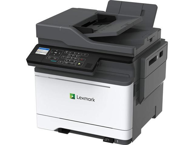 LEXMARK GENERATE POSTSCRIPT IN DRIVERS FOR PC