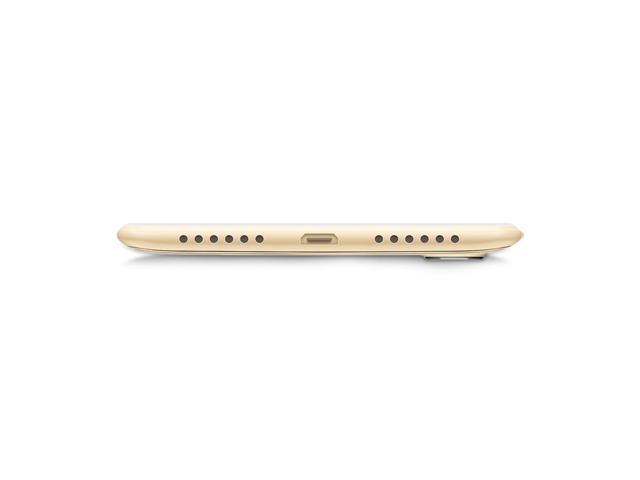 Xiaomi Redmi S2 / M1803E6G 4G Phablet 5 99 inch MIUI 9 Octa Core 2 0GHz 3GB  + 32GB - Newegg com