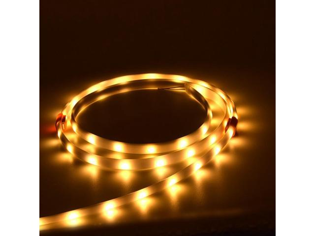 Portable Outdoor Led Rope Light Strip