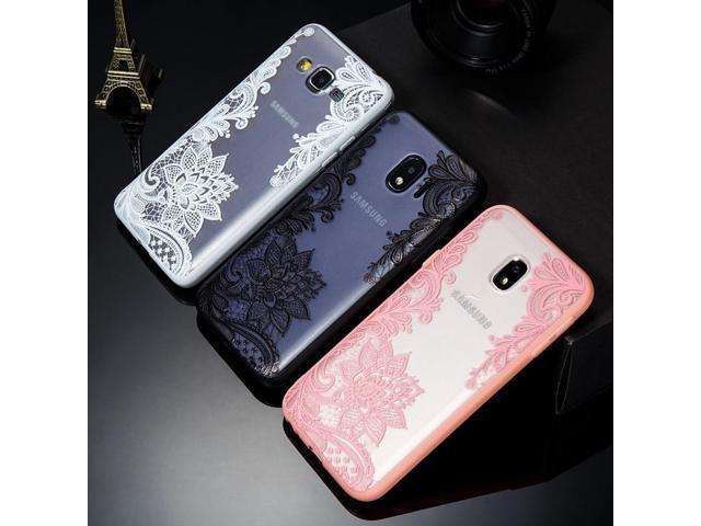 galaxy j6 2016 case