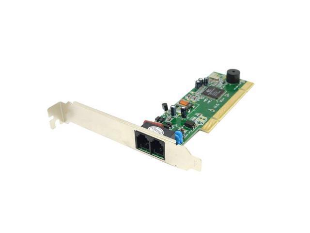 smartlink sl2801 pci v 92 fax modem driver