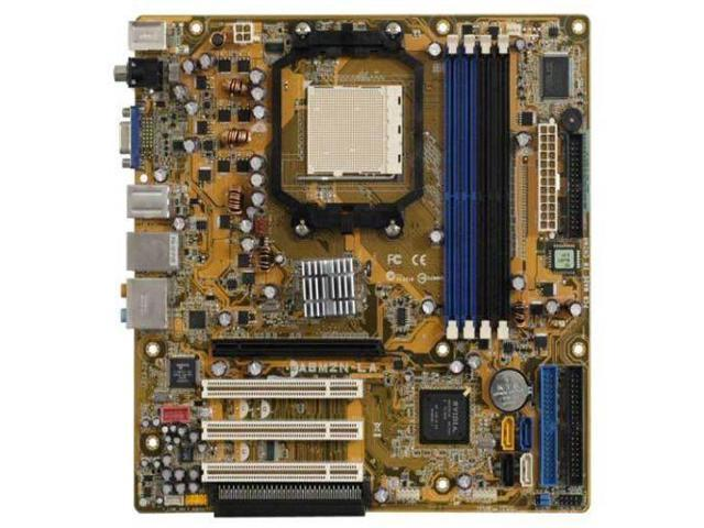 ASUS A8M2N-LA SATA DRIVER DOWNLOAD (2019)