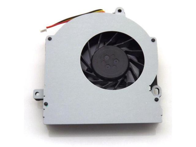 Toshiba Satellite L645D OEM AMD Cooling Fan /& Heatsink 3ITE3TA0I20