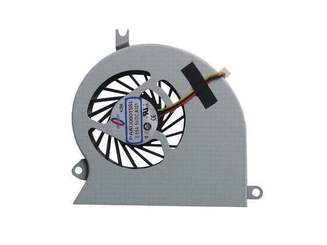 New CPU cooling fan for MSI Gaming GE40 GE40 2OC Dragon Eyes E33-0800261-MC2