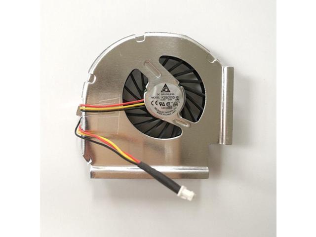 IBM Lenovo Thinkpad L520 Laptop Fan