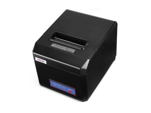 HOIN HOP - E801 Thermal Printer Receipt Machine - Newegg com