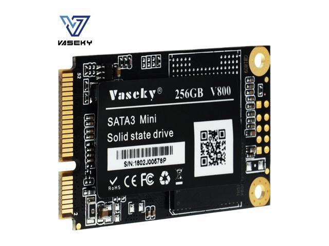 128GB mSATA SSD Samsung Micron LiteOn 128GB Solid State Drive