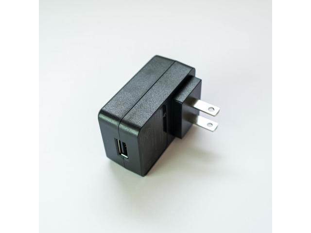 MyVolts 5V USB Power Cable Compatible with Sanyo VPC-E1090 Digital Camera