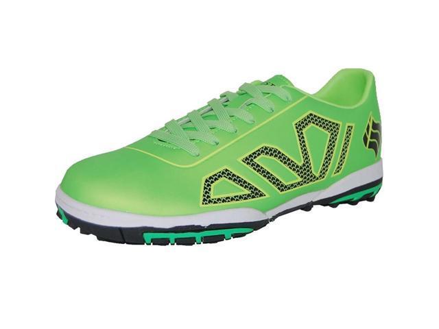 KRAZY SHOE ARTISTS Athletic Non-Slip Rubber Performance Mens Sport Shoes