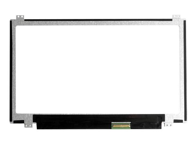 "15.6/"" 1366x768 HD Glossy LCD Screen for Acer Aspire ES1-533-C3VD NX.GFTAA.006"