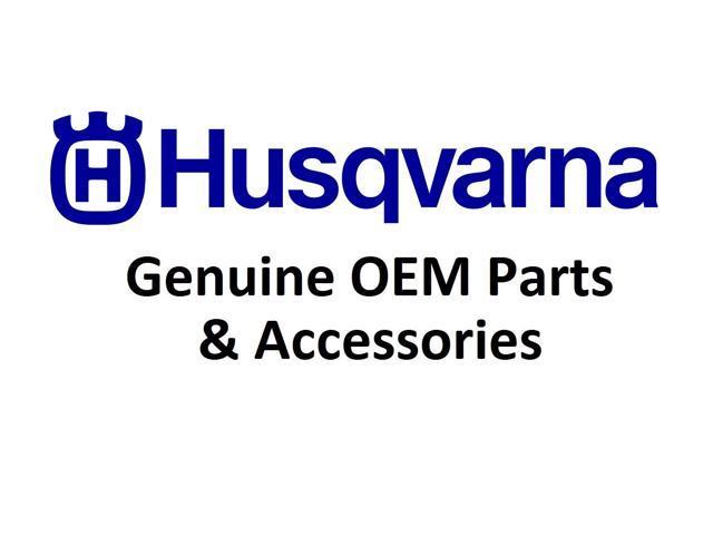 Genuine Husqvarna 532194740 /& 532194741 LH /& RH Draglink Set Fits 194740 194741