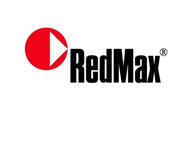 10 Pack Genuine RedMax 576596701 Piston Ring Fits EBZ8500 EBZ8500RH OEM