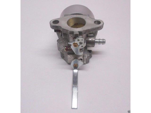 DC1240 13//40 DC1640 Transmission Pulley 5-054 DC1440 19//42 Hayter 12//30