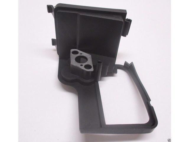 6mm x 80mm Spannschloss  Haken Haken DIN 1480 verzinkt Seilspanner  50 Stück