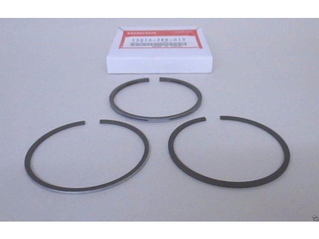 STD RING SET Honda 13010-Z4M-801