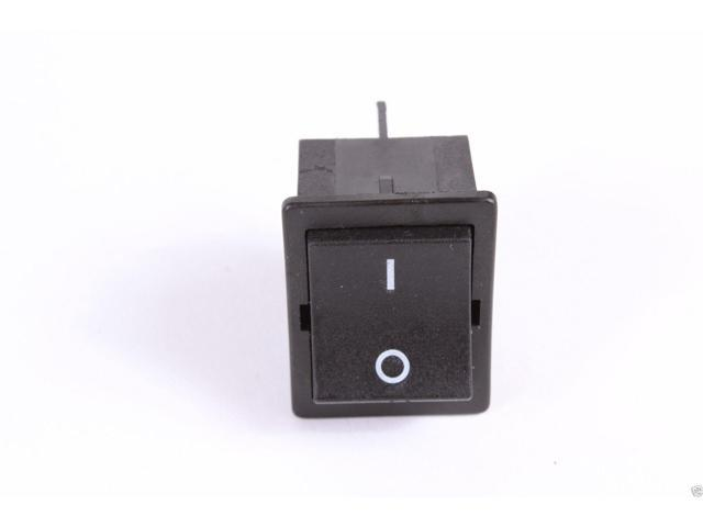 Genuine GreenWorks 363021628 Power Switch for GWP 1600 - Newegg com