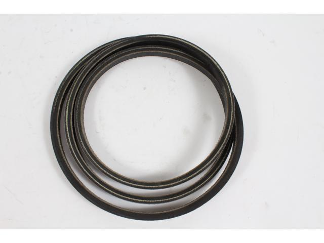 Genuine Husqvarna 582480403 Hydro Pump Belt Fits V548 V552 - Newegg com