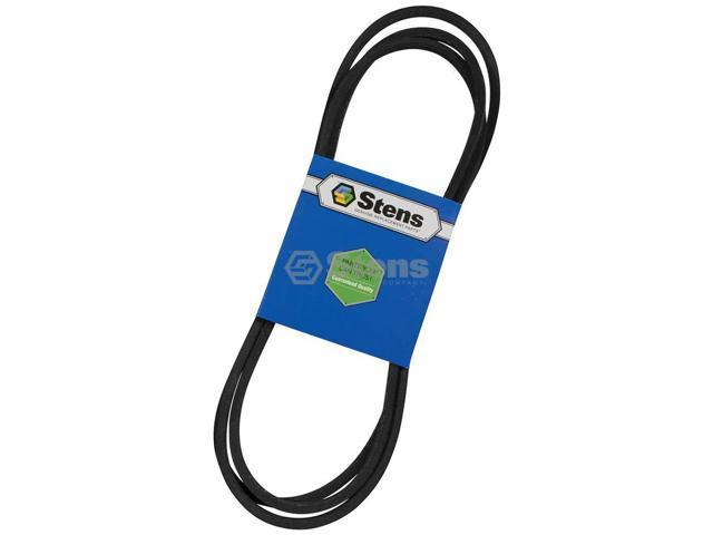 Stens 265-257 OEM Replacement Belt//MTD 954-0453