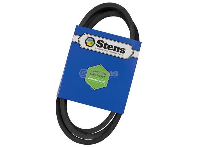 Stens 265-660 OEM Replacement Belt//Toro 115-7426