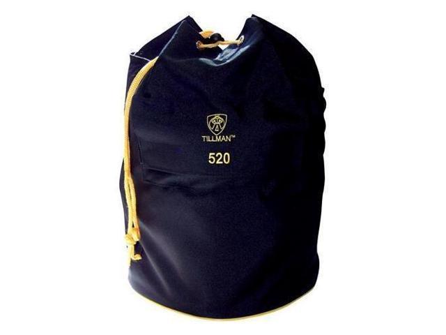 520 Welders Welding Gear and Helmet Bag Tillman TILLMAN