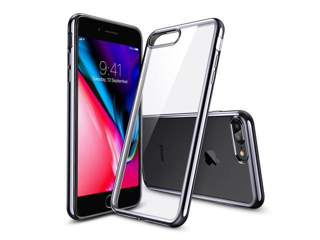 esr phone case iphone 8 plus