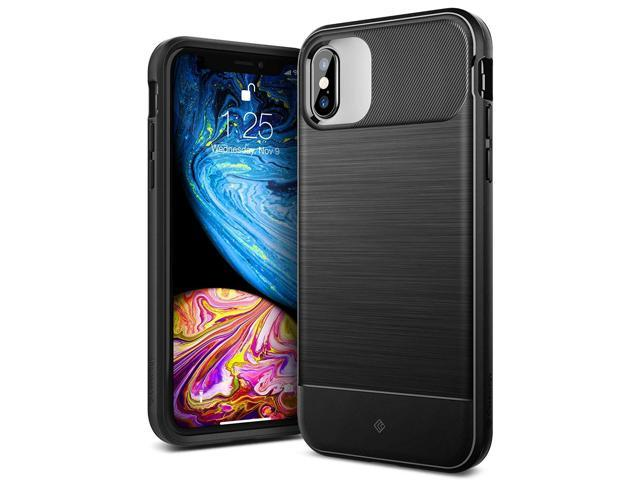 caseology iphone xs case