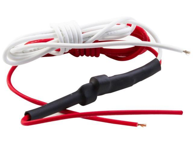 Briggs & Stratton 691955 Alternator Harness Replacement for Models 392606  and 691955 - Newegg com