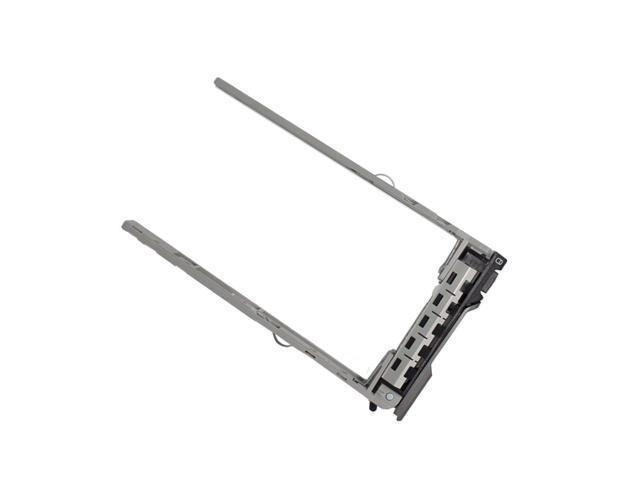 Generic 2 5 inch SAS SATA Hard Drive Tray 8FKXC 08FKXC HDD Caddy For Dell  PowerEdge Dell R730 R630 R730xd Server - Newegg com