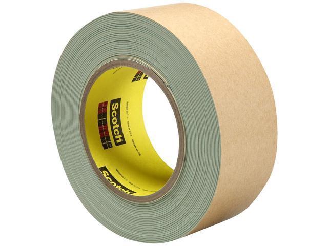 3M Impact Stripping Tape 500, 2