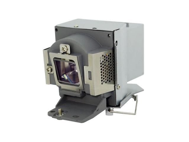 BenQ for W1500 Projector lamp BenQ n0ONkX8wP