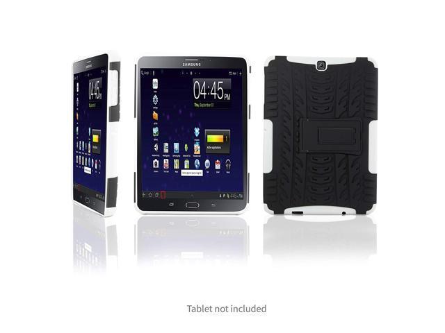 samsung galaxy tab s2 rugged case
