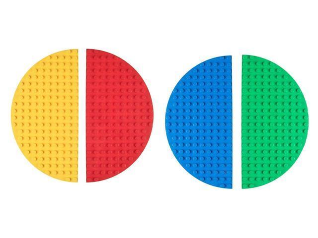 BC Precision Balls CH1065 200 1//2 Chrome Steel Bearing Balls G25