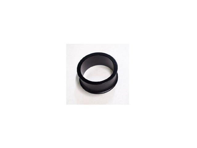 SRAM BB30 Drive Side Spindle Spacer 15.46mm