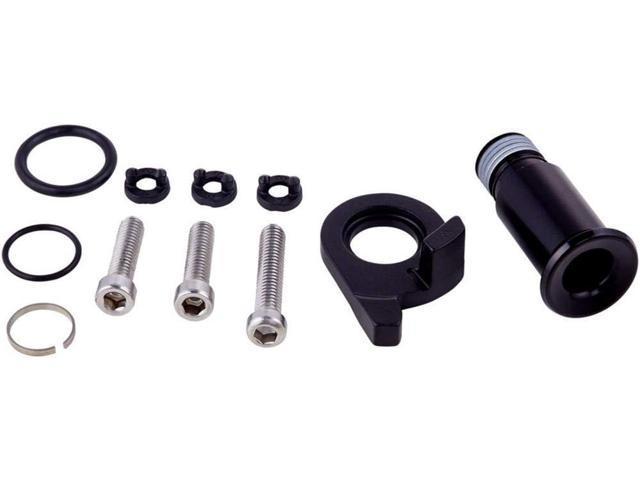 SRAM GX Rear Derailleur B-Screw /& Limit Screw Kit
