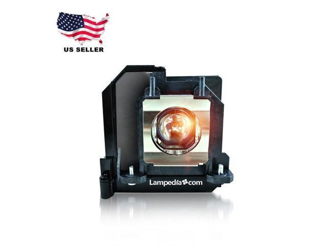 Projector lamp bulb ELPLP41 for Epson EB-W6 EB-X6 EB-X62 EB-S6 EB-S6 EB-S6LU