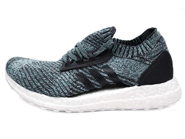 best website e278c 1d299 adidas Women's Ultraboost Parley Running Shoe - Newegg.com