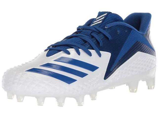 brand new 922af 3f8ea adidas Men's Freak X Carbon Mid Football Shoe - Newegg.com